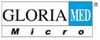 Picture for brand Gloria Med Micro