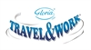 Picture for brand Travel&Work