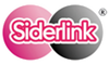 Picture for brand Siderlink